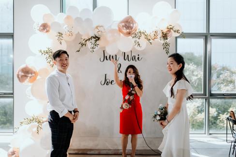 Jun Wai and Joelynn-59.jpg