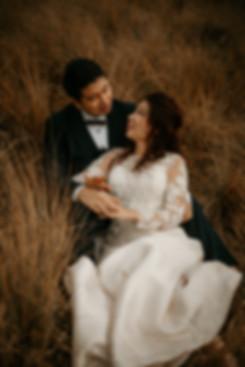 Hafiz and Adeline - Xavier-75.jpg