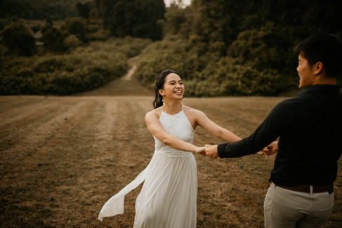 Yuxuan and Lynn-45.jpg