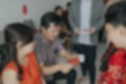 Aloy and Yuenyee-103.jpg
