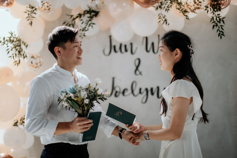 Jun Wai and Joelynn-99.jpg