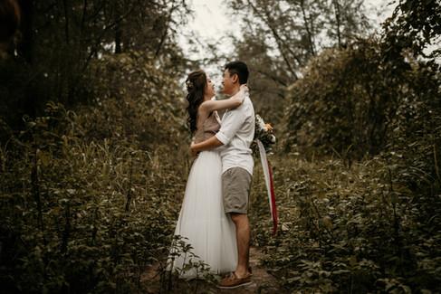 Menghuang and Jiaying - Xavier-8.jpg
