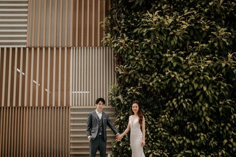 Nicholas and Xanthe-42.jpg