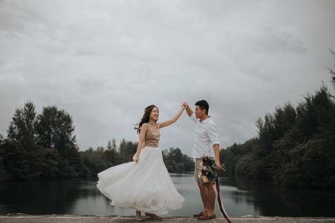 Menghuang and Jiaying - Xavier-49.jpg