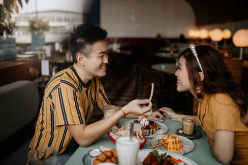 Guoliang and Fiona-138.jpg