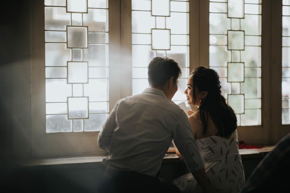 Yuxuan and Lynn-12.jpg