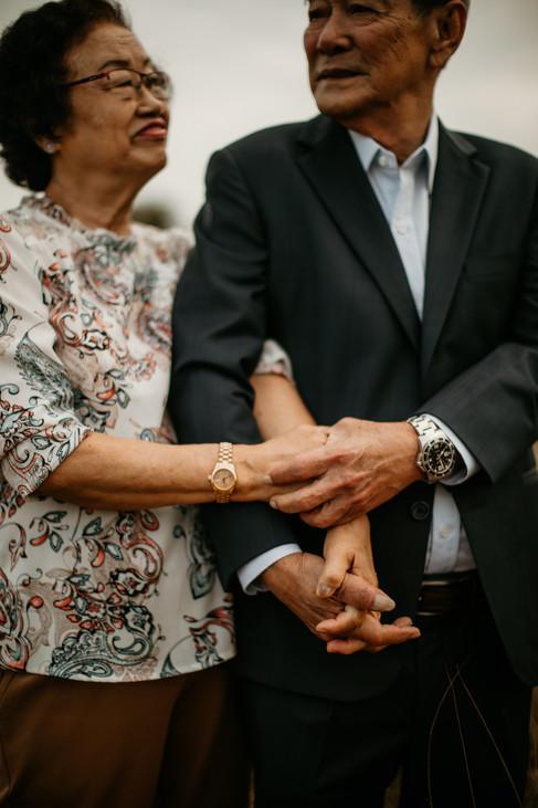 Debie Grandparents-23.JPG