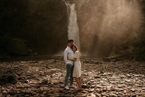 Blangsinga Waterfall-11.jpg