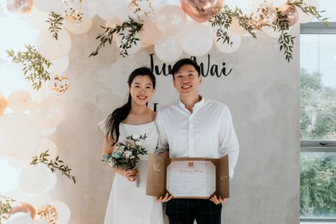 Jun Wai and Joelynn-207.jpg