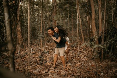 Kenneth and Elaine-22.jpg