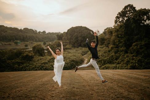 Yuxuan and Lynn-57.jpg