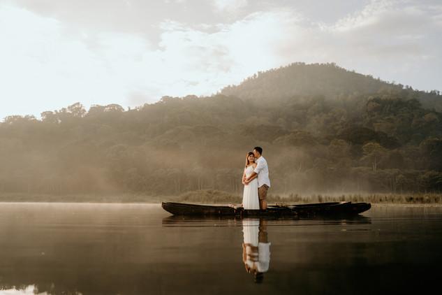 Tamblingan lake-18.jpg
