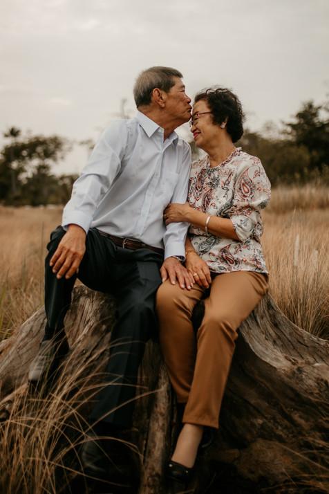Debie Grandparents-47.jpg