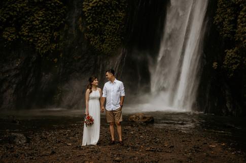 Munduk waterfall-10.jpg