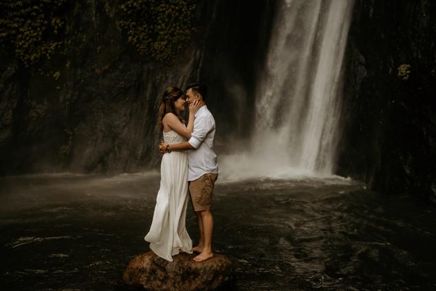 Munduk waterfall-26.jpg