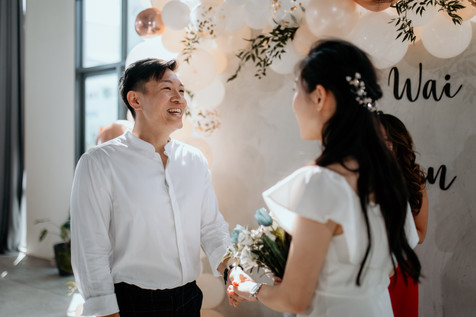 Jun Wai and Joelynn-80.jpg