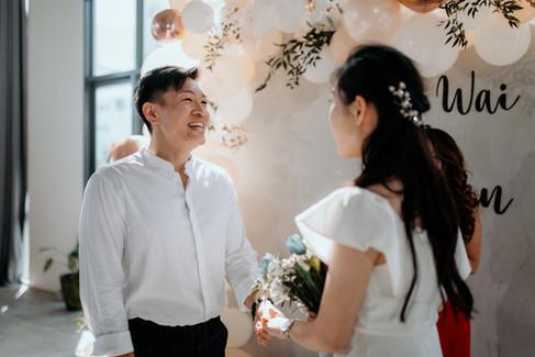 Jun Wai and Joelynn-80.jpg