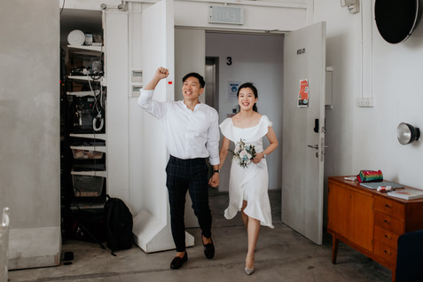 Jun Wai and Joelynn-194.jpg