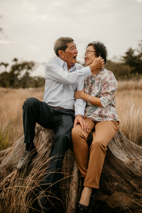 Debie Grandparents-46.jpg