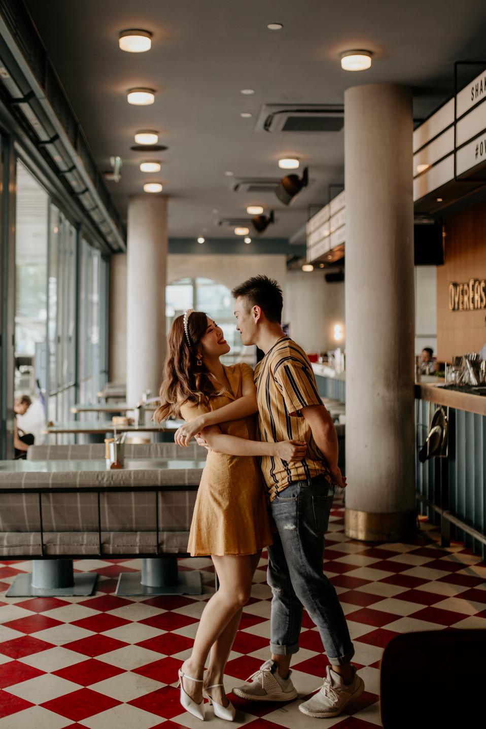 Guoliang and Fiona-114.jpg