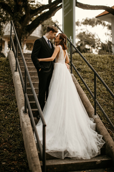 James and Vanessa-50.jpg
