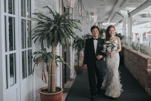 Eugene and Amanda-31.jpg