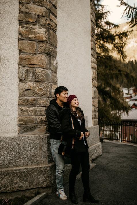 Bingyang and Shenghui (Switz)-77.jpg