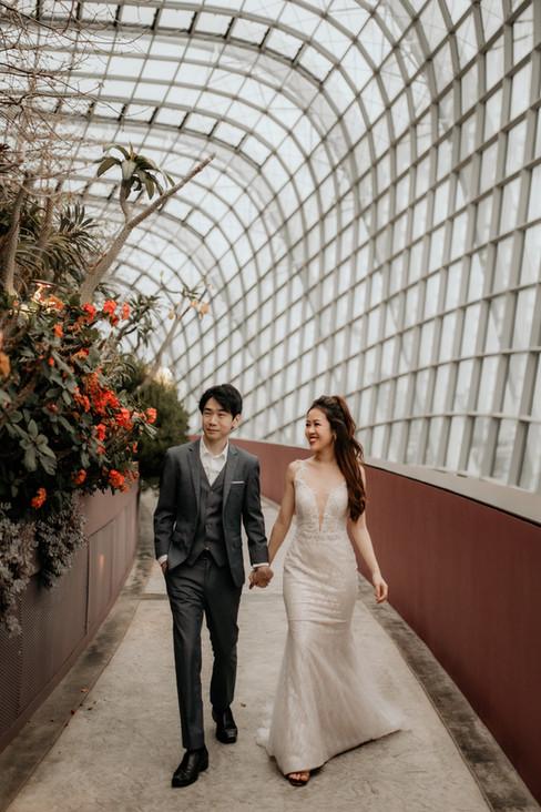 Nicholas and Xanthe-184.jpg