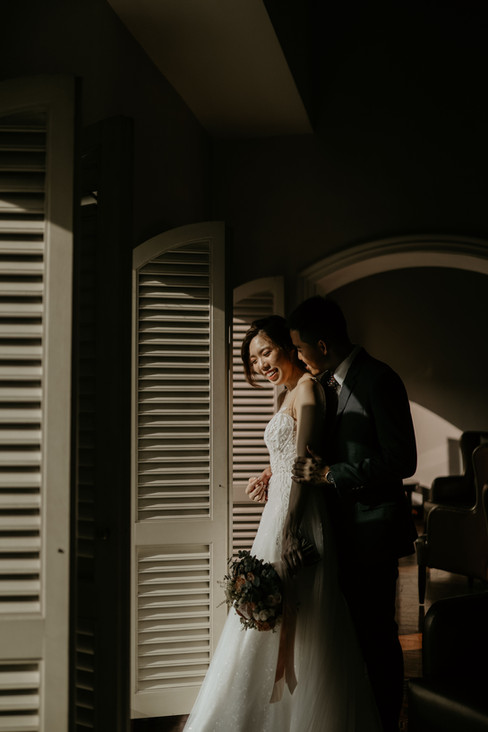 Joseph and Fiona-118.jpg