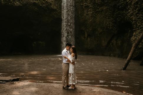 Tibumana Waterfall-3.jpg