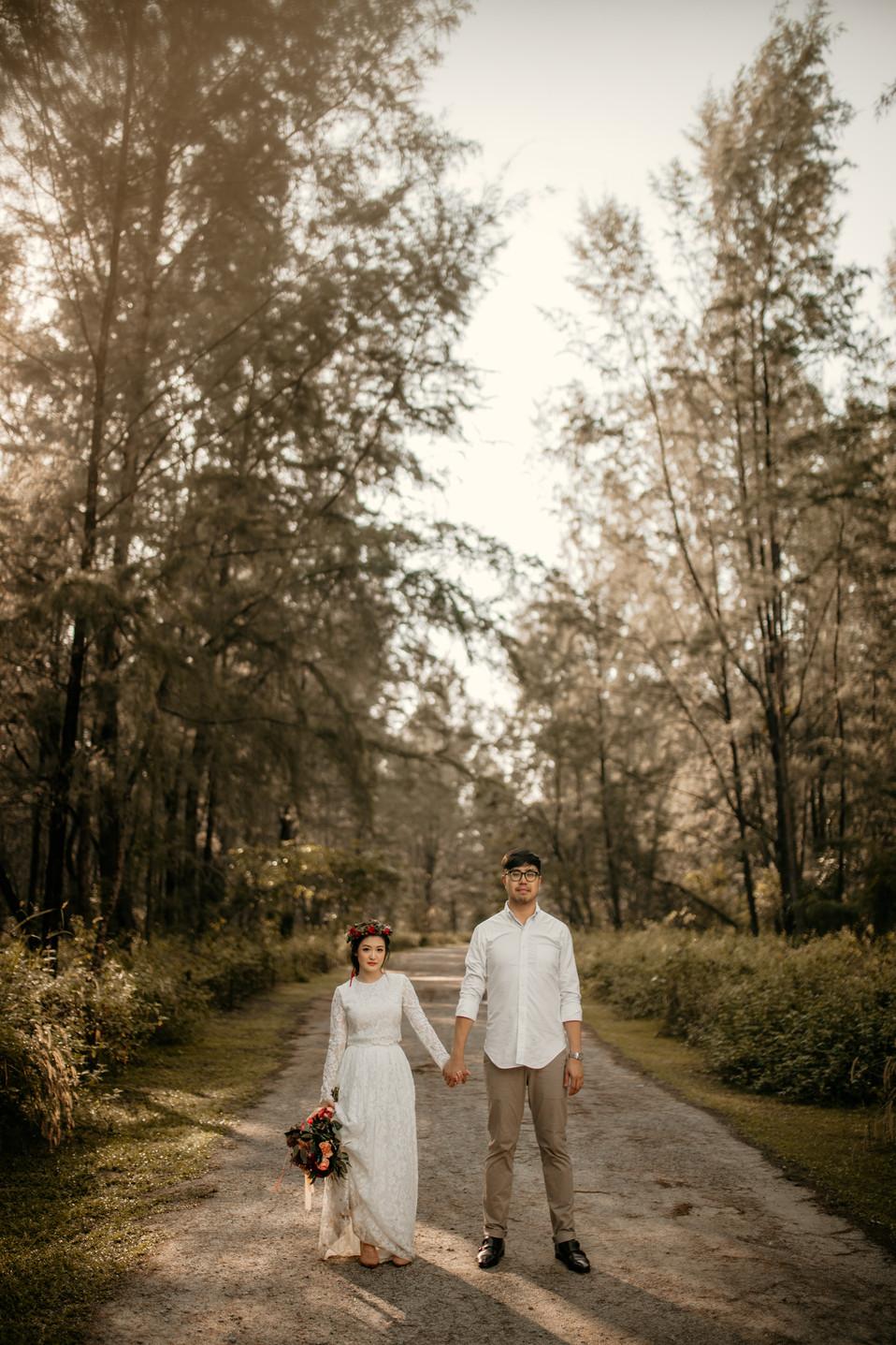 Markus and Joanna-192.jpg