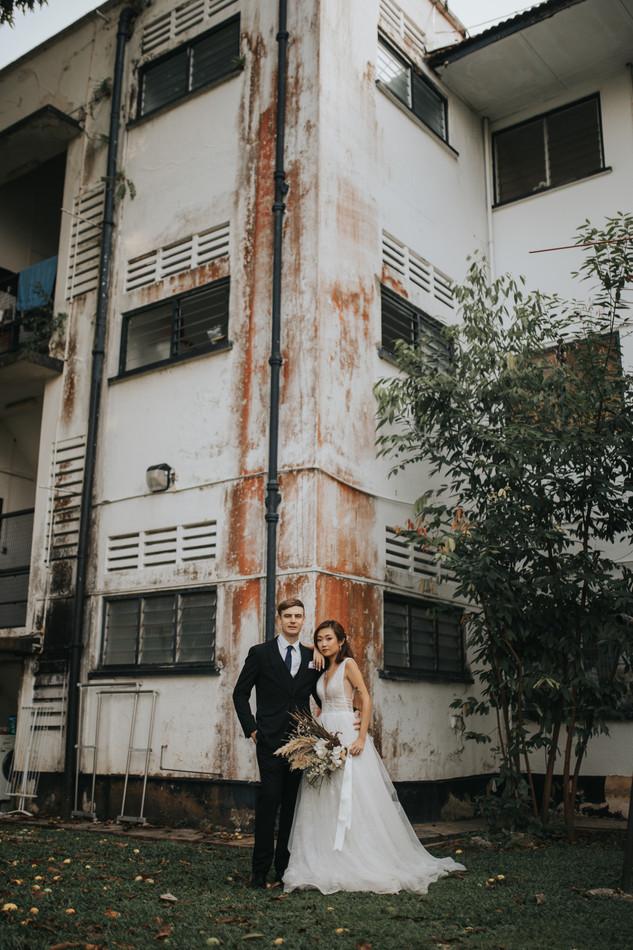 James and Vanessa-105.jpg