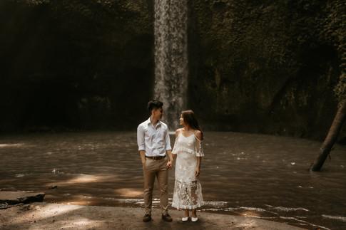 Tibumana Waterfall-5.jpg