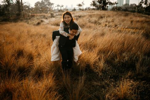 Hafiz and Adeline - Xavier-34.jpg