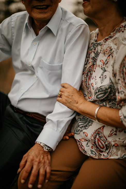 Debie Grandparents-61.JPG