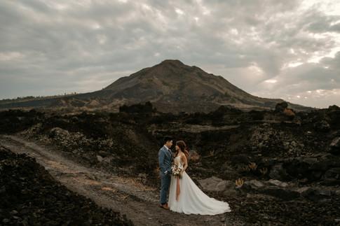 Kintamani Black lava-3.jpg