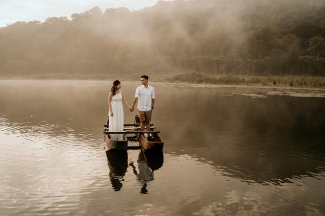 Tamblingan lake-11.jpg