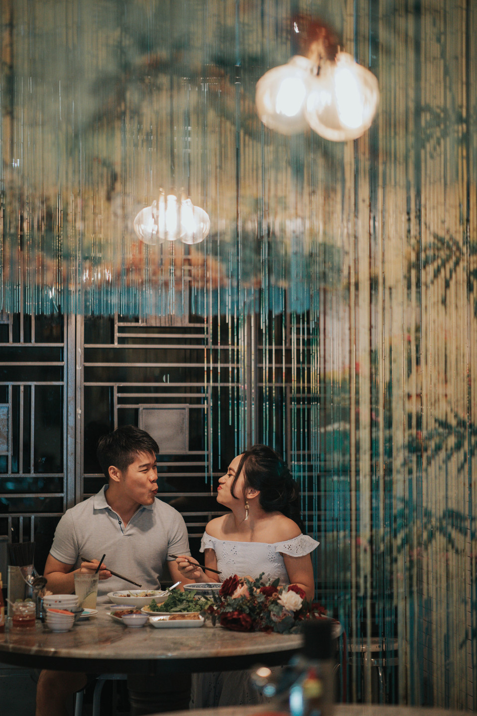 Yuxuan and Lynn-24.jpg