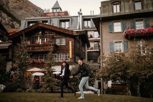 Bingyang and Shenghui (Switz)-97.jpg