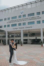 Shiwee and Eleen-16.jpg