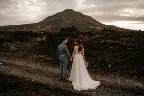 Kintamani Black lava-9.jpg