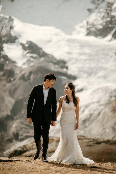Bingyang and Shenghui (Switz)-9.jpg