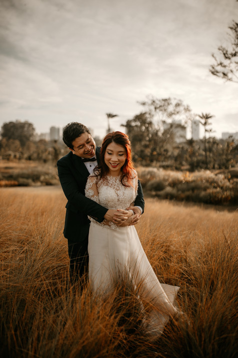 Hafiz and Adeline - Xavier-18.jpg