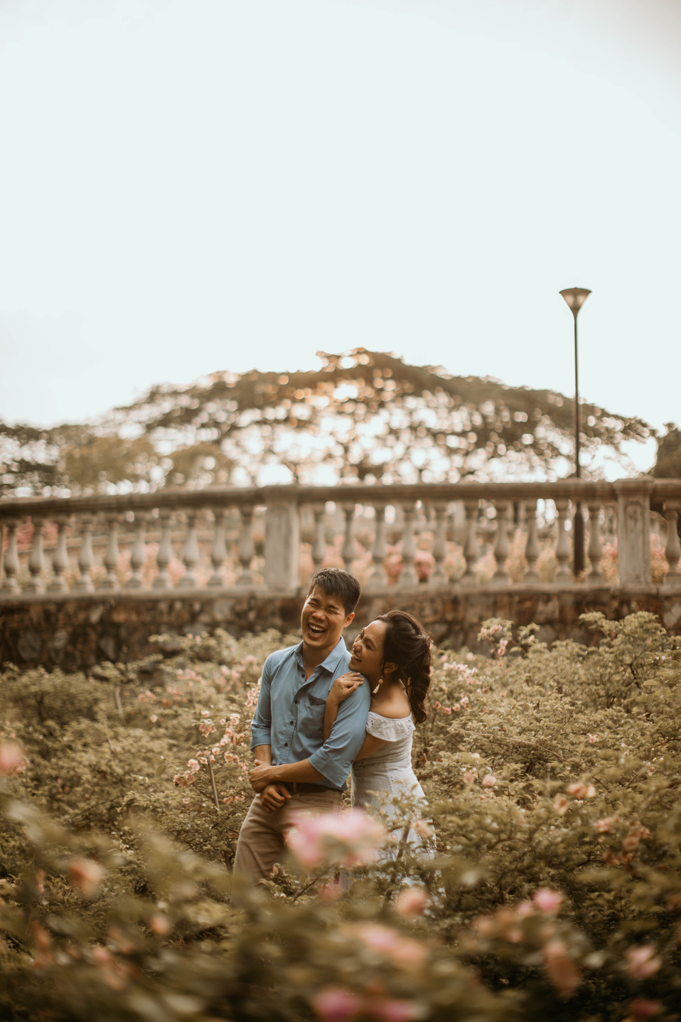 Yuxuan and Lynn-40.jpg