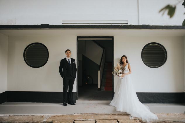 James and Vanessa-1.jpg
