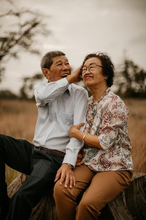 Debie Grandparents-64.JPG