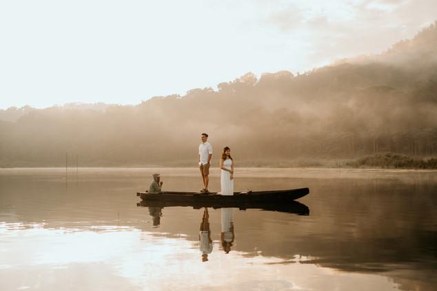 Tamblingan lake-14.jpg