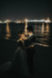 Junwen and Jessica-36.jpg