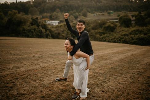 Yuxuan and Lynn-53.jpg