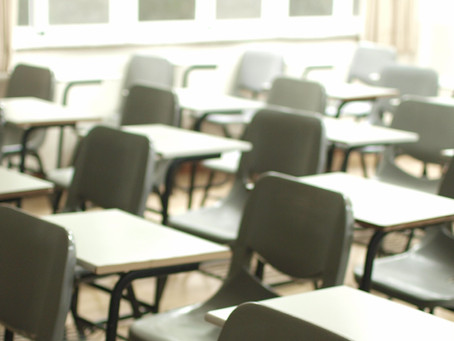 Latest Recommendations on Indoor Air Transmission of COVID-19 in Schools and Workplaces
